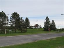 Maison à vendre à Rivière-Rouge, Laurentides, 775, Chemin de la Ferme, 23121152 - Centris