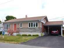 House for sale in Blainville, Laurentides, 12, 79e Avenue Est, 15193967 - Centris