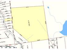 Land for sale in Val-des-Monts, Outaouais, 413, Chemin du Ruisseau, 26505943 - Centris