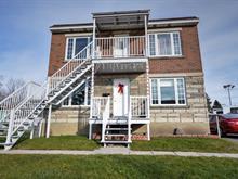 Duplex à vendre à Auteuil (Laval), Laval, 5103 - 5105, boulevard des Laurentides, 23950134 - Centris