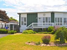 Maison à vendre à Gatineau (Gatineau), Outaouais, 27, Rue de Gaspé, 27595027 - Centris