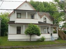 Duplex for sale in East Angus, Estrie, 94 - 96, Rue de l'Hôtel-de-Ville, 20423007 - Centris