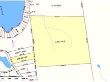 Land for sale in Val-des-Monts, Outaouais, 441, Chemin du Ruisseau, 24876017 - Centris