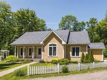 Maison à vendre à Eastman, Estrie, 805, Chemin des Diligences, 21264502 - Centris