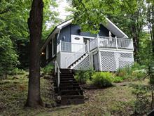 Maison à vendre à Saint-Adolphe-d'Howard, Laurentides, 253, Chemin  Forest Hill, 27236707 - Centris
