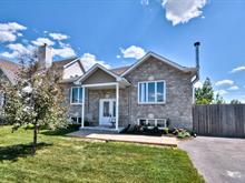 Maison à vendre à Buckingham (Gatineau), Outaouais, 63, Rue  Édouard-Charles-Croteau, 20015966 - Centris