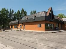 Commercial building for sale in Saint-Adolphe-d'Howard, Laurentides, 1985, Chemin du Village, 19923304 - Centris