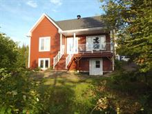House for sale in Sainte-Rose-du-Nord, Saguenay/Lac-Saint-Jean, 908, Route de Tadoussac, 27124507 - Centris