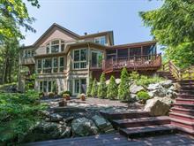 Maison à vendre à Eastman, Estrie, 32, Chemin des Oblats, 10320492 - Centris