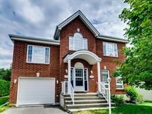 Maison à vendre à Aylmer (Gatineau), Outaouais, 104, Rue du Buzet, 15334372 - Centris
