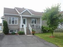House for sale in Buckingham (Gatineau), Outaouais, 24, Rue  Élisabeth-Chauvin, 24074943 - Centris