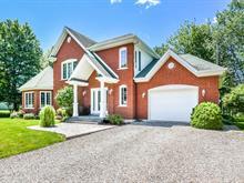 House for sale in Rock Forest/Saint-Élie/Deauville (Sherbrooke), Estrie, 5461, Rue de la Sablière, 26642823 - Centris