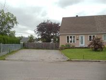 Maison à vendre à La Baie (Saguenay), Saguenay/Lac-Saint-Jean, 1223, Rue  Johnny-Chayer, 12389930 - Centris