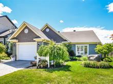 Maison à vendre à Rock Forest/Saint-Élie/Deauville (Sherbrooke), Estrie, 6310, Rue  Florent, 10264793 - Centris