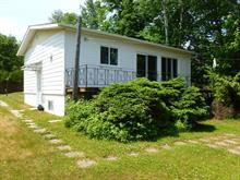 Maison à vendre à Lac-des-Écorces, Laurentides, 229, Montée  Plouffe, 28299510 - Centris
