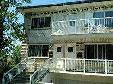 Duplex à vendre à LaSalle (Montréal), Montréal (Île), 8871 - 8873, Rue  Giroux, 19070569 - Centris