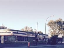 Bâtisse commerciale à vendre à Côte-des-Neiges/Notre-Dame-de-Grâce (Montréal), Montréal (Île), 6945, Rue  Saint-Jacques, 11487062 - Centris