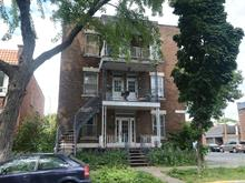 Triplex for sale in Rosemont/La Petite-Patrie (Montréal), Montréal (Island), 6201 - 6205, 2e Avenue, 28969542 - Centris