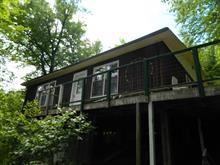 House for sale in Mont-Laurier, Laurentides, 1, Chemin des Chevreuils, 21601422 - Centris