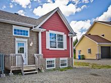 Maison à vendre à Malartic, Abitibi-Témiscamingue, 1011, Rue de l'Harricana, 27580160 - Centris