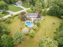 Maison à vendre à Bedford - Canton, Montérégie, 271, Rue  Couture, 23430056 - Centris