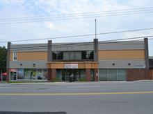 Commercial building for sale in Rimouski, Bas-Saint-Laurent, 405 - 411, boulevard  Saint-Germain, 15134434 - Centris