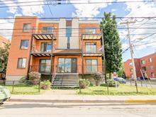 Condo à vendre à Lachine (Montréal), Montréal (Île), 875, Rue  Saint-Louis, app. 202, 13637981 - Centris
