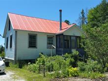 Maison à vendre à Sainte-Anne-de-la-Rochelle, Estrie, 110, 9e Rang Est, 20736608 - Centris