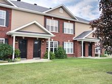 Maison à vendre à Rock Forest/Saint-Élie/Deauville (Sherbrooke), Estrie, 1652, Rue  Morand, 25253524 - Centris