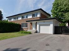 House for sale in Repentigny (Repentigny), Lanaudière, 11, Rue  Villebon, 21425119 - Centris