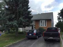 House for sale in Duvernay (Laval), Laval, 210, Rue des Hêtres, 11684077 - Centris