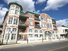 Condo for sale in Lachine (Montréal), Montréal (Island), 2150, boulevard  Saint-Joseph, apt. 107, 28114255 - Centris