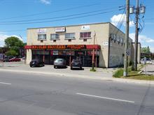 Commercial building for rent in LaSalle (Montréal), Montréal (Island), 8799, boulevard  Newman, 26256874 - Centris