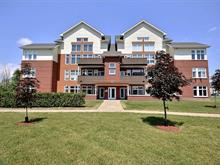 Condo for sale in Aylmer (Gatineau), Outaouais, 240, boulevard d'Europe, apt. 1, 21679302 - Centris