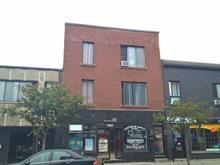 Quadruplex à vendre à Villeray/Saint-Michel/Parc-Extension (Montréal), Montréal (Île), 7417 - 7421, Rue  Saint-Hubert, 17087498 - Centris