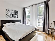 Condo / Appartement à louer à Le Plateau-Mont-Royal (Montréal), Montréal (Île), 3557, Avenue  Coloniale, app. 301, 12782817 - Centris