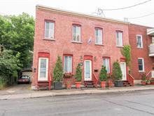 Triplex à vendre à Lachine (Montréal), Montréal (Île), 21 - 31, 9e Avenue, 17264627 - Centris