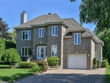 Maison à vendre à Candiac, Montérégie, 2, Rue d'Armagnac, 23183290 - Centris