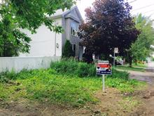 Lot for sale in Duvernay (Laval), Laval, Rue  Roger, 19934536 - Centris