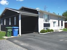 Maison à vendre à Sept-Îles, Côte-Nord, 4, Rue  Lockhead, 15246765 - Centris