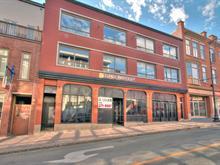 Commercial building for sale in Trois-Rivières, Mauricie, 1390 - 1396, Rue  Hart, 24449788 - Centris