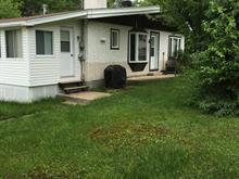 Maison à vendre à Lac-Supérieur, Laurentides, 89, Chemin du Lac-des-Érables, 25022773 - Centris