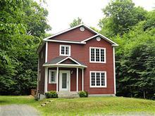 House for sale in Drummondville, Centre-du-Québec, 1910, Chemin de la Longue-Pointe, 26037439 - Centris