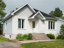 Maison à vendre à Deschambault-Grondines, Capitale-Nationale, 114, Rue des Geais-Bleus, 10599825 - Centris