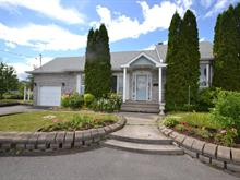 Maison à vendre à Alma, Saguenay/Lac-Saint-Jean, 282, Rue du Curé-Joseph-Renaud, 19469774 - Centris