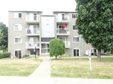 Condo for sale in Le Vieux-Longueuil (Longueuil), Montérégie, 119, Rue  Lalande, apt. 1, 28942999 - Centris