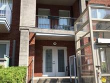 Condo à vendre à Côte-des-Neiges/Notre-Dame-de-Grâce (Montréal), Montréal (Île), 6668, Rue de Terrebonne, app. 107, 27029929 - Centris