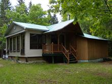 House for sale in Saint-Alexis-des-Monts, Mauricie, 3660, Rang des Pins-Rouges, 22550527 - Centris