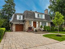 House for sale in Hampstead, Montréal (Island), 95, Thurlow Road, 16429024 - Centris