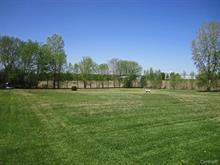 Terrain à vendre à Bedford - Canton, Montérégie, Chemin  Victoria, 27847127 - Centris